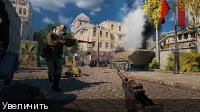 RAID: World War II - Special Edition (2017/RUS/ENG/MULTi/RePack by qoob)