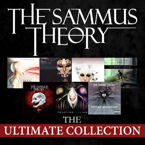 The Sammus Theory - The Ultimate Collection (2015)