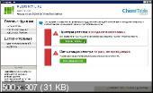 Registry Life 3.47 Portable (PortableApps)