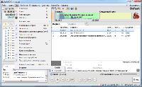 RadioBOSS Advanced 5.7.0.7 Portable