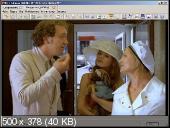 XnViewMP 0.90 Portable by PortableAppZ - продвинутый медиа-браузер, просмотрщик изображений, конвертор и каталогизатор, проигрыватель медиа
