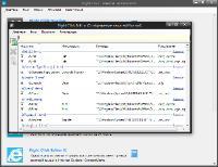 Right Click Enhancer Professional 4.5.3.0 RePack+portable