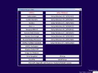 Multiboot Collection Lite v.3.6