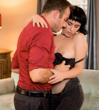 Olive Glass - Sexual Breakthrough! (2018) FullHD 1080p