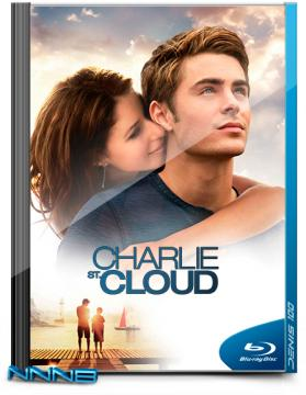 Двойная жизнь Чарли Сан-Клауда / Charlie St. Cloud (2010) BDRip 720p от NNNB