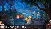 Страшные сказки 14: Путешественник во времени / Grim Tales 14. The Time Traveler CE (2018) PC