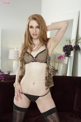 erotic stiletto heels sex gif