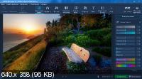 Movavi Photo Editor 5.2.0 RePack/Portable by elchupacabra