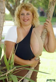 Olivia newton john nude