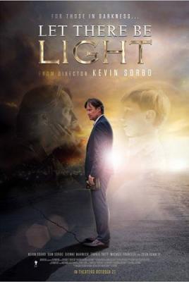 Да будет свет / Let There Be Light (2017) WEBRip 720p