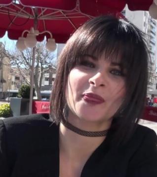 Milana - Milana, une bombe anatomique (2018) HD 720p