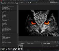 ACDSee Photo Studio Professional 2018 11.2 Build 888 RePack by Diakov
