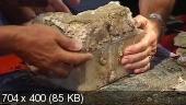 Поиски головы Иоанна Крестителя / Search for the Head of John the Baptist (2012) SATRip