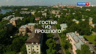 http://i102.fastpic.ru/thumb/2018/0309/99/ab63f89a31fcfdac249a432d5dd40199.jpeg