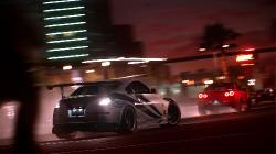 Need for Speed: Payback (2017/RUS/ENG/MULTi11/RePack)