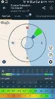 WINDY - прогноз ветра и погоды 4.2.41 Pro