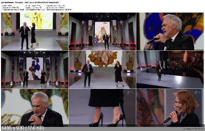 http://i102.fastpic.ru/thumb/2018/0311/d7/27a59e6262ce8333f6259e3a77c69ad7.jpeg