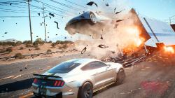 Need for Speed: Payback - Deluxe Edition  (2017/RUS/ENG/MULTi10/RePack от FitGirl)