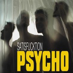 Satisfucktion / SatisFUCKtion / Satisfvcktion