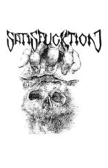 Satisfucktion / SatisFUCKtion / Satisfvcktion