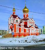 http://i102.fastpic.ru/thumb/2018/0317/a2/0964049f1eca59f6d3e0afc6e4e16ca2.jpeg