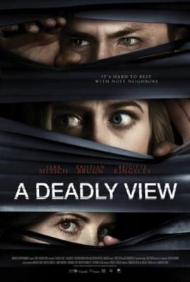 ����������� ��������� / A Deadly View (2018) WEBRip 1080p