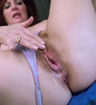 Andi James - Mommy Continues to Learn Her Place, Scene Four - Creampie (2018) FullHD 1080p
