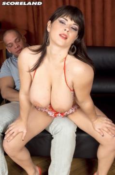 Kristy Klenot - Sex Lingerie Model (2018) FullHD 1080p