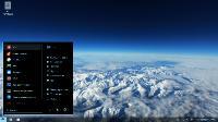 ZORIN OS Ultimate x86/x64 12.3