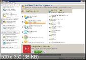 Reg Organizer 8.0.5 Final Portable by KpoJIuK