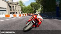 TT Isle of Man (2018/RUS/ENG/MULTI/License)