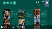 LazyMedia Deluxe   v0.53 Pro Mod
