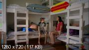 http//i102.fastpic.ru/thumb/2018/0331/5c/315e7083b3753df1ad4aa80b78375c.jpeg