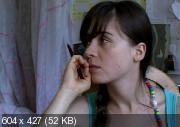 http://i102.fastpic.ru/thumb/2018/0401/07/59efa8b5c3fd9efff38f30ffed332407.jpeg