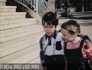 http//i102.fastpic.ru/thumb/2018/0401/0a/b8731f9fb85bbad2ba0df4dcbd72780a.jpeg