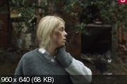http://i102.fastpic.ru/thumb/2018/0401/17/d9009115866beda0ef8c03fb39e86617.jpeg