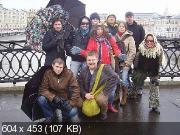 http://i102.fastpic.ru/thumb/2018/0401/40/6641834a775fd425f86f4d27ed2cb540.jpeg