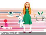 http://i102.fastpic.ru/thumb/2018/0401/4f/7fb2a78785a5d9fdd1c3fdf064a9ef4f.jpeg