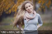 http://i102.fastpic.ru/thumb/2018/0401/73/d6c522dc39a8193520267df6bded1d73.jpeg