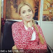 http://i102.fastpic.ru/thumb/2018/0401/b8/0ac69914a828e95f2bed2e1db11c4bb8.jpeg