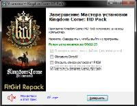 Kingdom Come: Deliverance [HD Pack DLC] (2018) PC | RePack от FitGirl