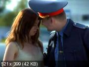http://i102.fastpic.ru/thumb/2018/0401/ca/1f94e3e34a7165b0ec5b4e493a2da2ca.jpeg