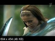 http://i102.fastpic.ru/thumb/2018/0401/e0/282cc3f103ddd5ed1dd44dc87e5e29e0.jpeg