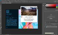 Adobe Photoshop CC 2018 19.1.3.49649 RePack