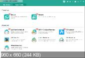 Coolmuster Android Assistant 4.3.100 RePack & Portable by elchupakabra