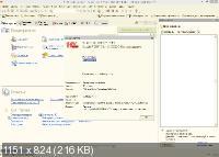 1С: Предприятие 8.3.12.1567 + Portable + конфигурации