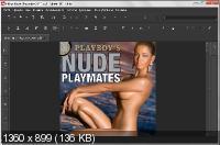 Master PDF Editor 5.1.12