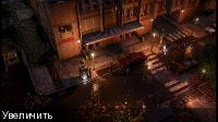 Phantom Doctrine (2018/RUS/ENG/Multi/RePack by qoob)