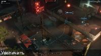 Phantom Doctrine (2018/RUS/ENG/Multi/RePack by qoob)