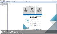 VMware Workstation 14 Pro 14.1.3 Build 9474260 + Rus + RePack